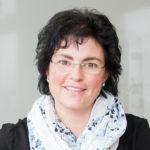 Monika Bucher