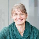 Sonja Zbinden